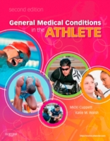 General Medical Conditions in the Athlet