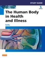 Study Guide for The Human Body in Health