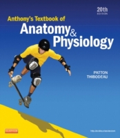 Anthony's Textbook of Anatomy & Physiolo