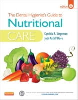Dental Hygienist's Guide to Nutritional