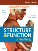 Study Guide for Structure & Function of