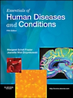Essentials of Human Diseases and Conditi