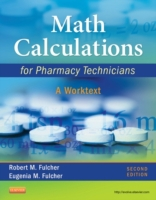 Math Calculations for Pharmacy Technicia