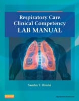 Respiratory Care Clinical Competency Lab
