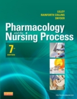 Pharmacology and the Nursing Process - E