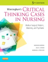 Winningham's Critical Thinking Cases in