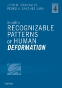 Smith's Recognizable Patterns of Human D