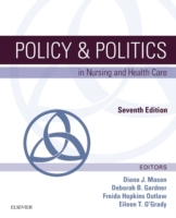 Policy & Politics in Nursing and Health