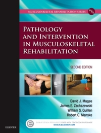 Pathology and Intervention in Musculoske
