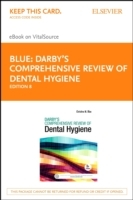 Darby's Comprehensive Review of Dental H