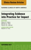 Integrating Evidence into Practice for I