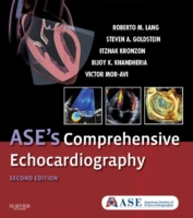 ASE's Comprehensive Echocardiography E-B