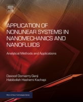 Application of Nonlinear Systems in Nano