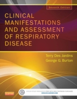 Clinical Manifestations & Assessment of