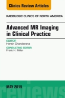 Advanced MR Imaging in Clinical Practice