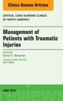 Management of Patients with Traumatic In
