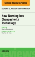 How Nursing has Changed with Technology,