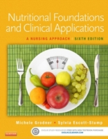 Nutritional Foundations and Clinical App