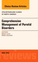 Comprehensive Management of Parotid Diso