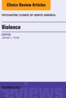 Violence, An Issue of Psychiatric Clinic
