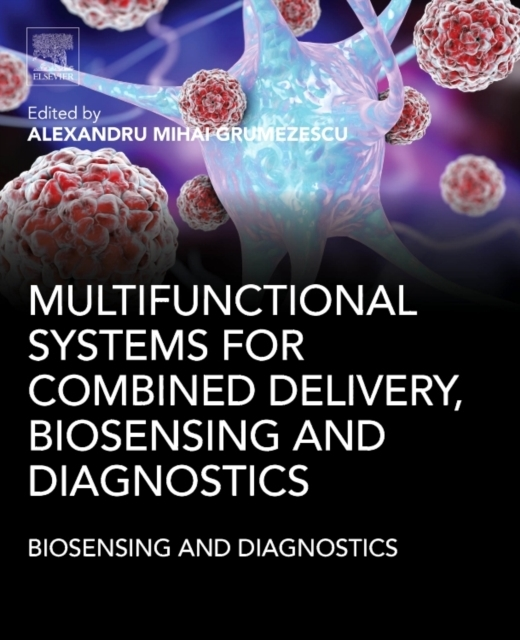 Multifunctional Systems for Combined Del