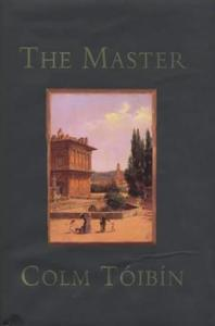 MASTER, THE