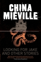 Looking for Jake and Other Stories