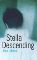 Stella Descending