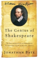 Genius of Shakespeare