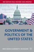 Government and Politics of the United St