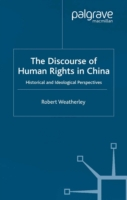 Discourse of Human Rights in China