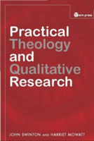 Practical Theology and Qualitative Resea
