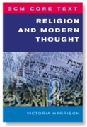 SCM Core Text Religion and Modern Though