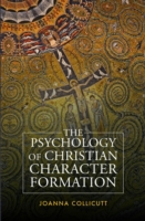 Psychology of Christian Character Format