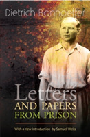 Letters and Papers from Prison, New Edit