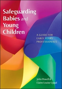 Safeguarding Babies and Young Children: