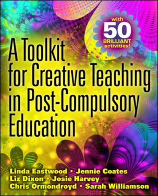 A Toolkit for Creative Teaching in Post-