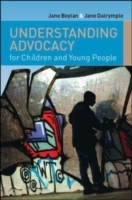 Understanding Advocacy For Children And