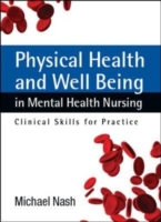 Physical Health And Well-Being In Mental