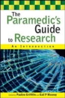 The Paramedic'S Guide To Research