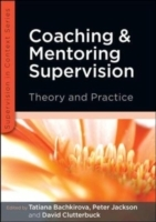 Coaching and Mentoring Supervision: Theo