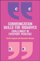 Communication Skills for Midwives: Chall