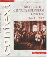 Access to History Context: An Introducti