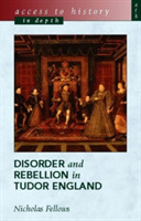 Access To History In Depth: Disorder and