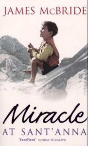 MIRACLE OF SANT ANNA