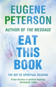 Eat This Book
