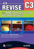 Revise for MEI Structured Mathematics -