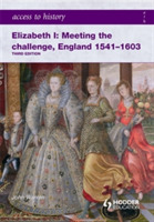Access to History: Elizabeth I Meeting t