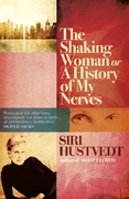 The Shaking Woman or A History of My Ner