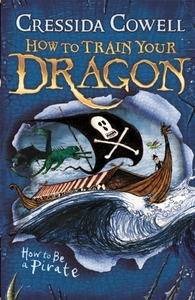 How to Train Your Dragon: How To Be A Pi